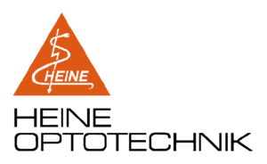 heine_logo-removebg-preview