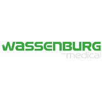 wassemburg_logo-removebg-preview